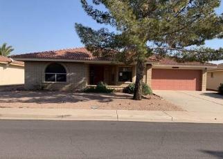 Casa en ejecución hipotecaria in Mesa, AZ, 85209,  S ZINNIA ID: F4385479