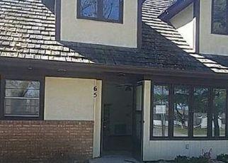 Casa en ejecución hipotecaria in Long Lake, MN, 55356,  HACKBERRY HL ID: F4385561