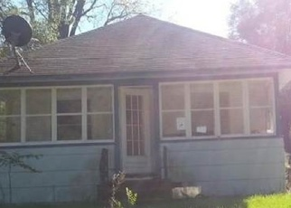 Casa en ejecución hipotecaria in Jackson, MI, 49203,  MATTHEWS ST ID: F4385564