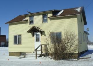 Casa en ejecución hipotecaria in Tuscola Condado, MI ID: F4385565