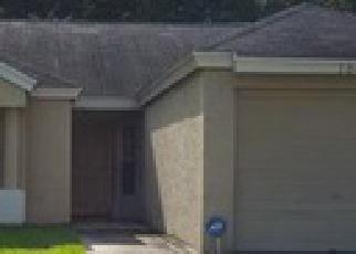 Casa en ejecución hipotecaria in Brandon, FL, 33511,  COYOTE PL ID: F4385609