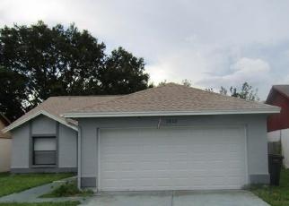 Casa en ejecución hipotecaria in Brandon, FL, 33510,  TARAH TRACE DR ID: F4385611
