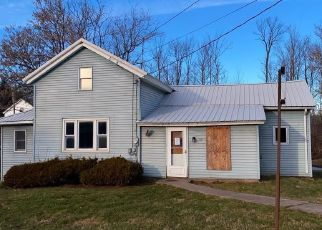 Foreclosed Home en EUREKA RD, Rome, NY - 13440