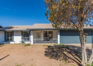 Casa en ejecución hipotecaria in Phoenix, AZ, 85037,  W TURNEY AVE ID: F4385684