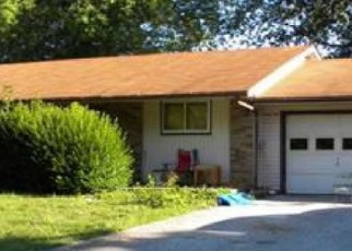 Casa en ejecución hipotecaria in Painesville, OH, 44077,  PARKHALL DR ID: F4385843