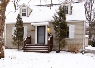 Foreclosed Home en CARROLL AVE, Painesville, OH - 44077
