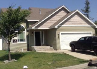 Casa en ejecución hipotecaria in Greenacres, WA, 99016,  E AUGUSTA CT ID: F4385887