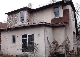 Casa en ejecución hipotecaria in Saint Joseph, MO, 64501,  N 10TH ST ID: F4385985