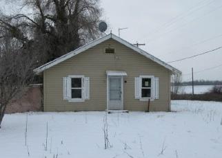 Casa en ejecución hipotecaria in Yakima Condado, WA ID: F4385986