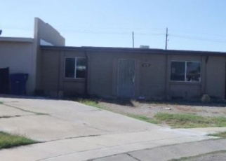 Casa en ejecución hipotecaria in Tucson, AZ, 85730,  E BARROW ST ID: F4385995