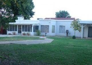 Casa en ejecución hipotecaria in Gilbert, AZ, 85295,  E WILLIAMS FIELD RD ID: F4385997