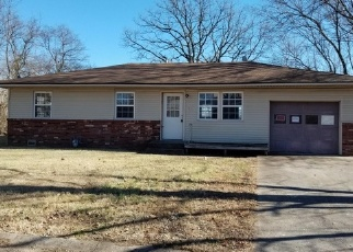 Foreclosure Home in Barry county, MO ID: F4386002