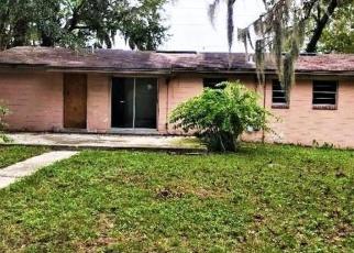 Casa en ejecución hipotecaria in Jacksonville, FL, 32218,  LEONID RD ID: F4386003