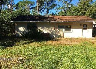 Casa en ejecución hipotecaria in Punta Gorda, FL, 33955,  CARTOUCHE AVE ID: F4386061