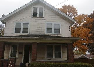 Foreclosure Home in Cincinnati, OH, 45216,  W NORTH BEND RD ID: F4386145