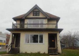 Casa en ejecución hipotecaria in Milwaukee, WI, 53210,  N 39TH ST ID: F4386147