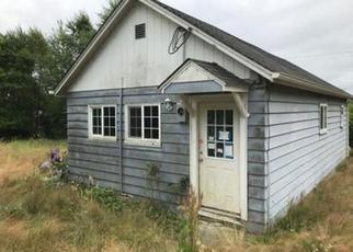 Casa en ejecución hipotecaria in Raymond, WA, 98577,  HOWARD ST ID: F4386198