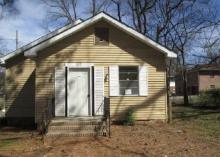 Foreclosure Home in Birmingham, AL, 35206,  73RD ST S ID: F4386228