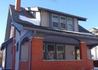 Casa en ejecución hipotecaria in Toledo, OH, 43612,  BERKELEY DR ID: F4386243