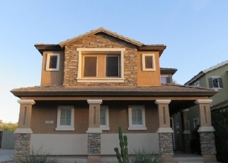 Casa en ejecución hipotecaria in Phoenix, AZ, 85086,  N 30TH DR ID: F4386278