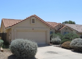 Casa en ejecución hipotecaria in Cave Creek, AZ, 85331,  E MILTON DR ID: F4386279