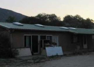 Casa en ejecución hipotecaria in Albuquerque, NM, 87123,  COYOTE SPRINGS RD SE ID: F4386297