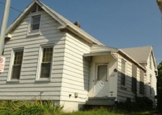 Foreclosure Home in Saint Louis, MO, 63116,  SCHILLER PL ID: F4386308
