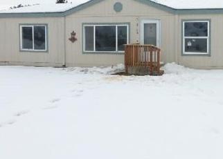 Casa en ejecución hipotecaria in Pasco, WA, 99301,  W RUBY ST ID: F4386444
