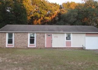 Casa en ejecución hipotecaria in Pensacola, FL, 32505,  BRIDGEDALE RD ID: F4386471