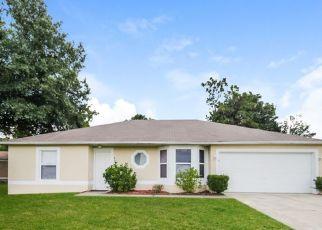 Casa en ejecución hipotecaria in Kissimmee, FL, 34758,  SAN JOSE CT ID: F4386496