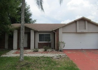 Foreclosure Home in Kissimmee, FL, 34758,  BEDFORD DR ID: F4386497