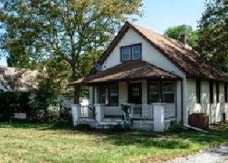 Casa en ejecución hipotecaria in Cecil Condado, MD ID: F4386538