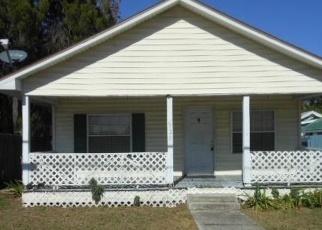 Casa en ejecución hipotecaria in Auburndale, FL, 33823,  W BRIDGERS AVE ID: F4386550