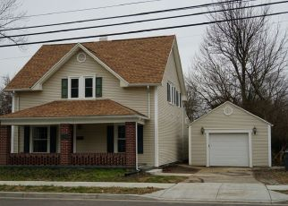 Foreclosed Home en MCKAIG AVE, Troy, OH - 45373