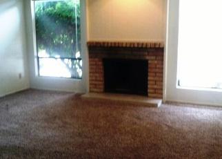 Foreclosure Home in Everett, WA, 98204,  4TH AVE W ID: F4386627