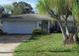 Casa en ejecución hipotecaria in Sarasota, FL, 34235,  TEE RD ID: F4386675