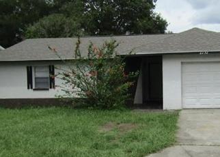 Casa en ejecución hipotecaria in Lakeland, FL, 33801,  CINNAMON WAY N ID: F4386677