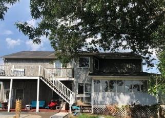 Casa en ejecución hipotecaria in Cherokee Condado, GA ID: F4386689