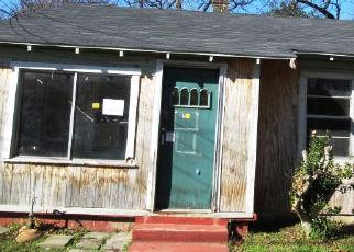 Foreclosure Home in San Antonio, TX, 78237,  JUANITA AVE ID: F4386712