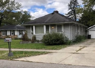 Foreclosed Homes in Elkhart, IN, 46517, ID: F4386772