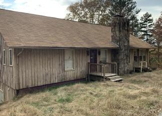 Casa en ejecución hipotecaria in Floyd Condado, GA ID: F4386789