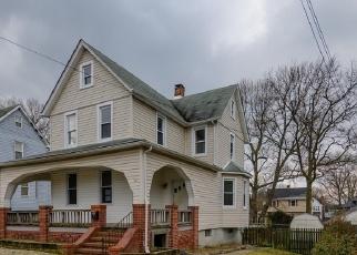 Casa en ejecución hipotecaria in Baltimore, MD, 21214,  SOUTHERN AVE ID: F4386806