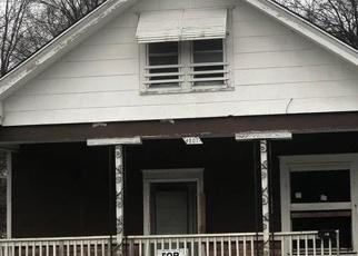Casa en ejecución hipotecaria in Kansas City, MO, 64127,  E 23RD ST ID: F4386827