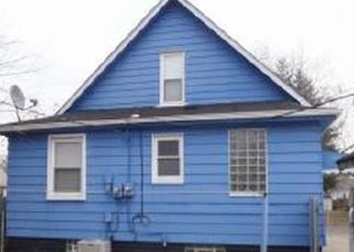 Foreclosure Home in Ecorse, MI, 48229,  7TH ST ID: F4386841
