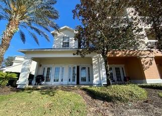 Foreclosed Home in HERITAGE CROSSING CT, Kissimmee, FL - 34747