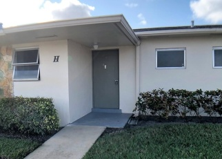 Foreclosure Home in West Palm Beach, FL, 33415,  EMORY DR E ID: F4386864