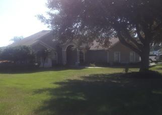 Casa en ejecución hipotecaria in Sorrento, FL, 32776,  ROLLING OAK RD ID: F4386872