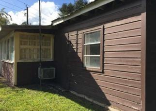 Casa en ejecución hipotecaria in Hilliard, FL, 32046,  US HIGHWAY 1 ID: F4386873