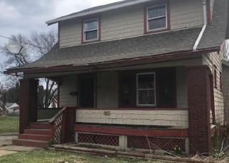 Foreclosure Home in Canton, OH, 44707,  GIRARD AVE SE ID: F4386951