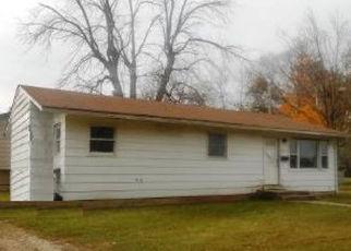 Casa en ejecución hipotecaria in Beloit, WI, 53511,  HANCOCK ST ID: F4386955